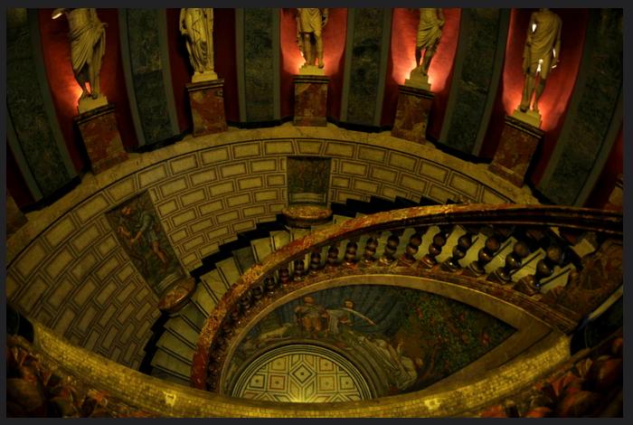 palazzo dell'ambrosiana