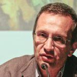 L'opinione del mese – Giuseppe Frangi