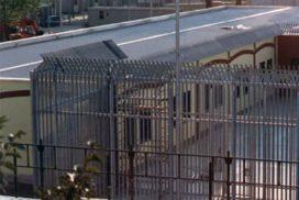salvini centro espulsione via corelli