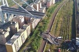 ponti in Lombardia