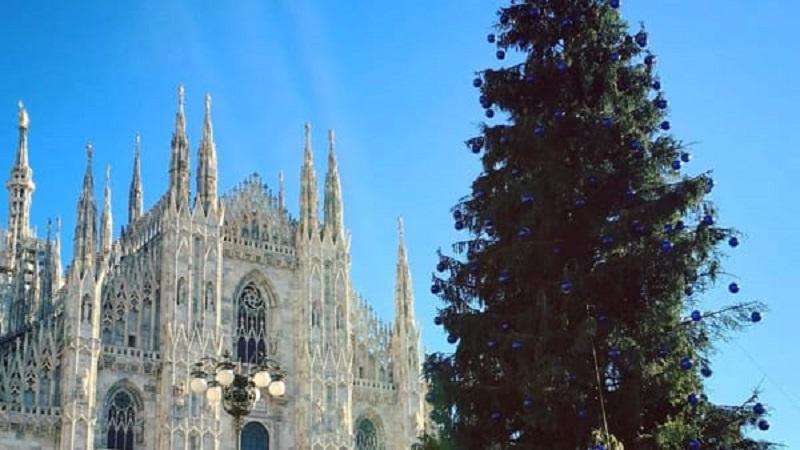 economia a Milano