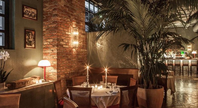 ristorante vietnamita Milano