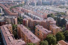 affitti a Milano