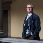 Intervista a James Bradburne: Musei aperti più a lungo