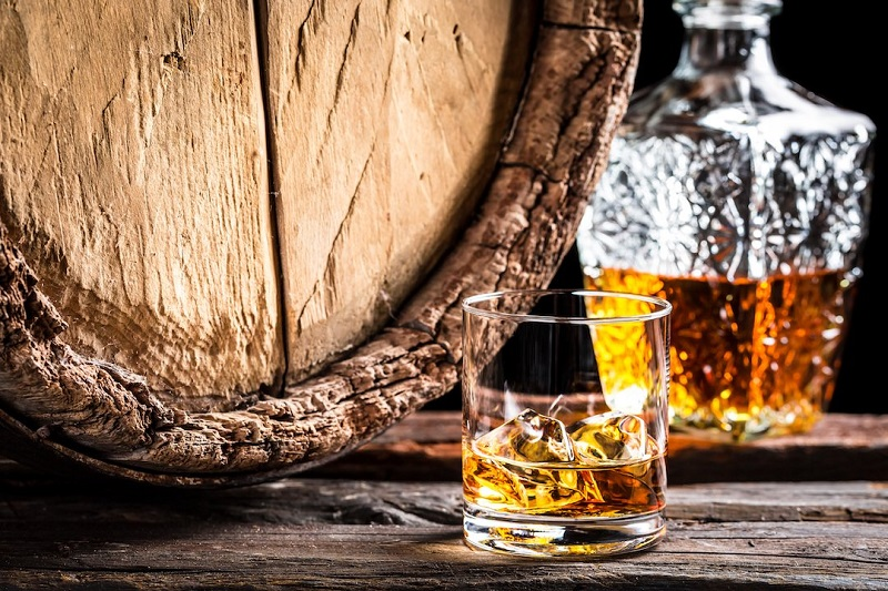 milano whisky