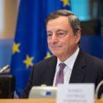 Presidente Draghi, ci metta il braccio