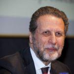 Andrea Cancellato: un Fondo per far ripartire il Paese con la cultura