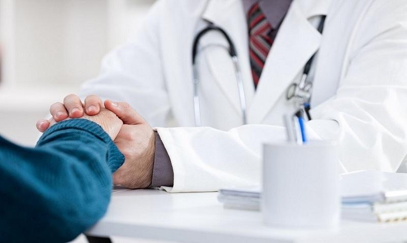 medici curanti vaccini