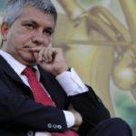 Nichi Vendola torna a fare politica, dopo la condanna per l'Ilva