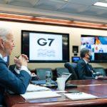 La Versione del Venerdì. Il vento atlantico di Biden: la sfida a Cina e Russia
