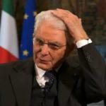 Mattarella compie 80 anni. Il Presidente pop che piace anche ai giovani