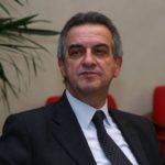 Parla Ornaghi: «Milano ha bisogno di mettere insieme le sue mille anime»