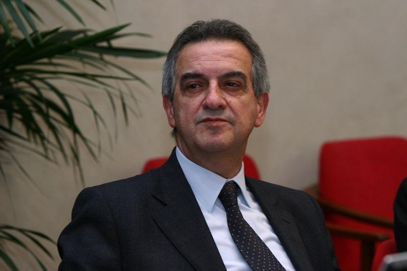 intervista lorenzo ornaghi
