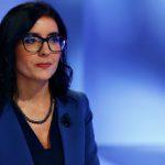 """Dadone (5 Stelle): """"Le dimissioni dal Governo ipotesi da valutare"""""""