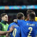 Perché domenica sera la Uefa tiferà per l'Inghilterra