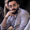 """Parla Bitani, scrittore afghano: """"La democrazia non funziona nel mio Paese"""""""