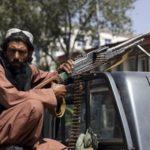 La Versione del Venerdì. I talebani e la cattiva memoria dell'Occidente