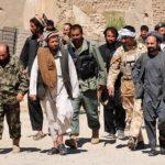 La Versione del Venerdì. Perché il fallimento americano a Kabul sta cambiando la storia