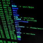 Attacco Hacker in Regione Lazio. Anche l'FBI collabora alle indagini