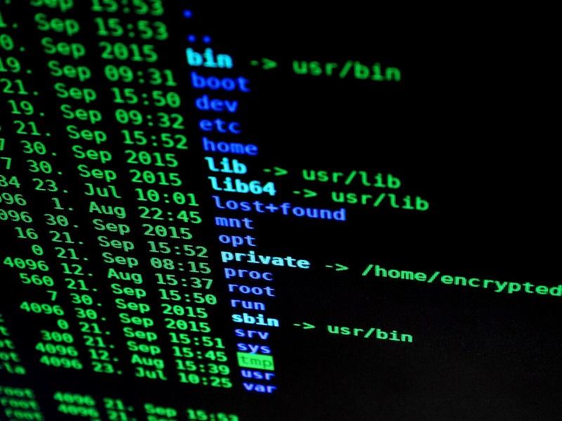 attacco hacker lazio fbi