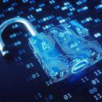 Attacco Hacker ai sistemi della Regione Lazio. Indagano anche i pm dell'Antiterrorismo