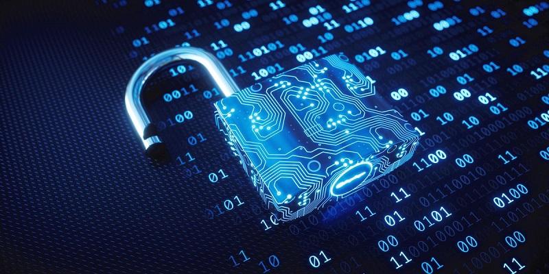 attacco hacker lazio
