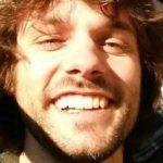 Trovato morto il giovane scomparso qualche giorno fa
