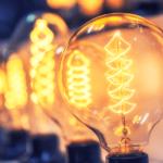 Lotta contro il tempo Per ridurre il rincaro di luce e gas